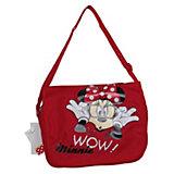 Kindergartentasche Minnie Mouse