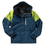 O'NEILL Skijacke VOLTA für Jungen
