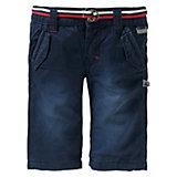 KANZ Baby Jeans für Jungen