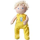 HABA 301214 Babypuppe Fritzi, 33 cm
