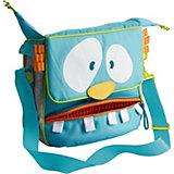 HABA 301084 Kindergarten-Tasche Minimonster