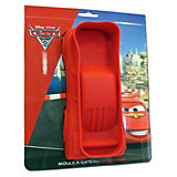 Silikon-Backform Cars Lightning McQueen