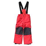VAUDE Kinder Skihose Snow Cup Pants II