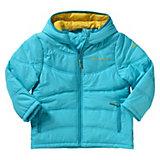 VAUDE Winterjacke Arctic Fox Jacket III für Mädchen