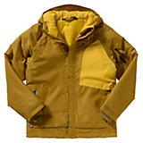 VAUDE Skijacke Paul Jacket für Jungen