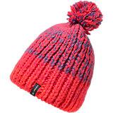 VAUDE Mütze Suricate Beanie für Mädchen