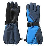 VAUDE Kinder Handschuhe Snow Cup Gloves, marine