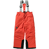 COLOR KIDS Kinder Skihose TAKEO