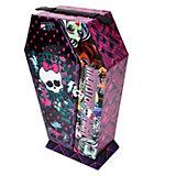 Monster High Sargschminkkoffer