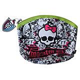 Monster High Kosmetiktäschchen