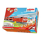 Märklin my world - 29209 Startpackung Regional Express (Batterie)