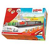 Märklin my world -  29370 Startpackung Güterzug (Click and Mix/Batterie)
