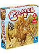 SPIEL DES JAHRES 2014 Camel Up
