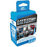 Shuffle Cards - Battleship (Schiffe versenken)