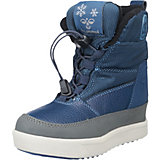 HUMMEL Snow Boot Kinder Stiefel