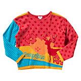 PAMPOLINA Pullover für Mädchen