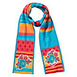 PAMPOLINA Schal für Mädchen