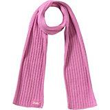 DÖLL Strick-Schal für Mädchen