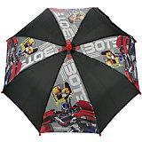 Зонт-трость, Трансформеры