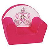 Kindersessel Princess