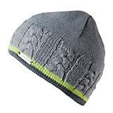 Strick-Topfmütze für Jungen