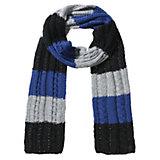 DÖLL Strick-Schal für Jungen