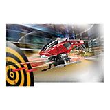 """Вертолет со стрелами """"Helli Blaster"""" на р/у, Silverlit"""