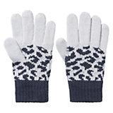 MEXX Handschuhe für Mädchen