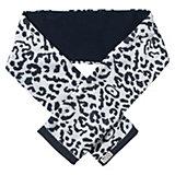 MEXX Schal für Mädchen