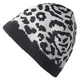 MEXX Mütze für Mädchen