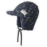 MEXX Baby Mütze für Jungen