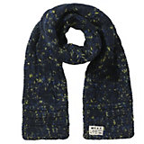MEXX Baby Schal für Jungen