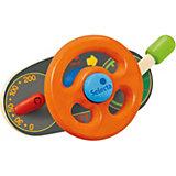 Buggyspielzeug Lenkrad