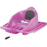 STIGA Snow Cruiser pink
