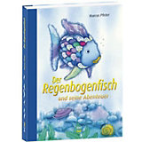 Der Regenbogenfisch und seine Abenteuer, Sammelband