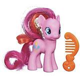 Кукла Пинки Пай, с аксессуаром, My little Pony