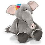 Слониха, 25 см,  NICI