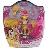 Пони (питомец Белль), с аксессуарами, Palace Pets