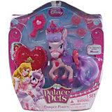 Пони (питомец Авроры), с аксессуарами, Palace Pets