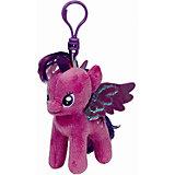 Пони Сумеречная искорка, My Little Pony, Ty