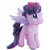 Пони Сумеречная искорка, 20 см, My Little Pony, Ty