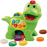 VTech - Fütter-mich Dino