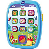 VTech - Winnie Puuh Baby Tablet