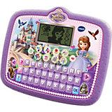 "VTech - Lern-Tablet ""Sofia die Erste"""