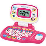 VTech - Mein Lernlaptop, pink