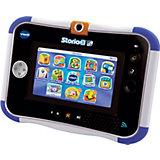 Storio 3S Lern-Tablet, blau