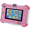 Storio 3S Lern-Tablet, pink