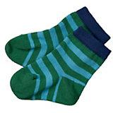 PEOPLE WEAR ORGANIC Baby Socken Organic Cotton