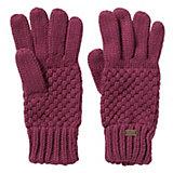 TOMMY HILFIGER Handschuhe für Mädchen