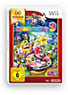 Wii Mario Party 9 Selects